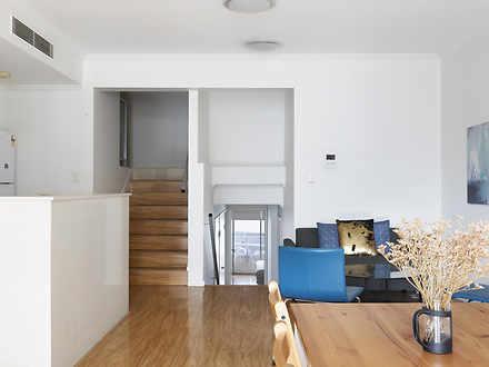 318/9 Crystal Street, Waterloo 2017, NSW Apartment Photo