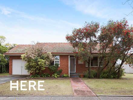 79 Norfolk Street, North Perth 6006, WA House Photo