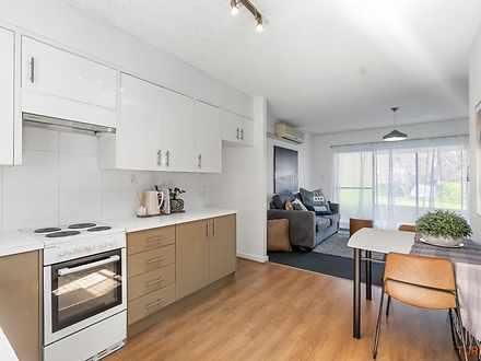 1/169 Kensington Road, Kensington 5068, SA Unit Photo