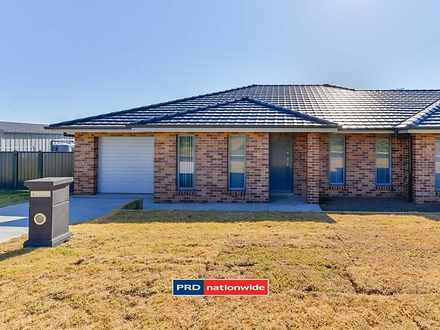 28A Magpie Drive, Tamworth 2340, NSW House Photo