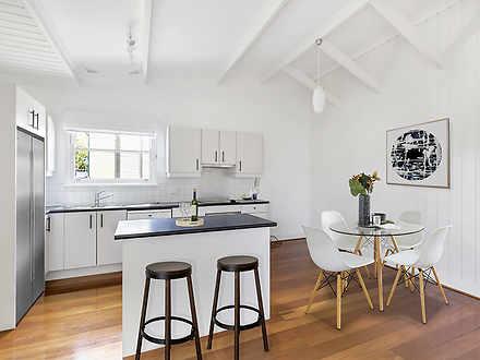 1/28 Hartley Street, Rozelle 2039, NSW Apartment Photo