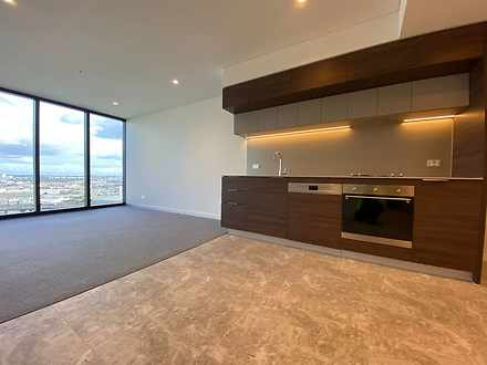 2006/103 S Wharf Drive, Docklands 3008, VIC Apartment Photo