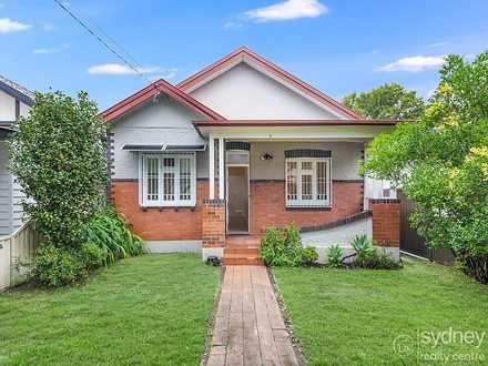5 Doran Street, Kingsford 2032, NSW House Photo