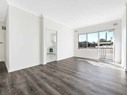 2/493 Liverpool Road, Strathfield 2135, NSW Apartment Photo