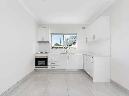 4/493 Liverpool Road, Strathfield 2135, NSW Apartment Photo