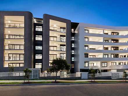 103/24-28 Gallway Street, Windsor 4030, QLD Apartment Photo