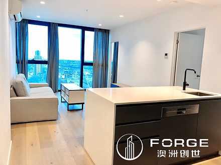 3009/462 Elizabeth Street, Melbourne 3000, VIC Apartment Photo