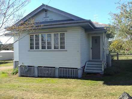 19 Yarrawonga Street, Warwick 4370, QLD House Photo