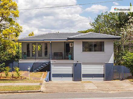 209 Patricks Road, Ferny Hills 4055, QLD House Photo