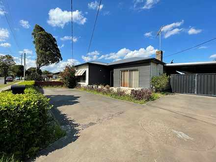 Fairfield West 2165, NSW House Photo