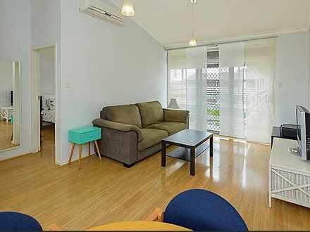 20/298-300 Stirling Street, Perth 6000, WA House Photo