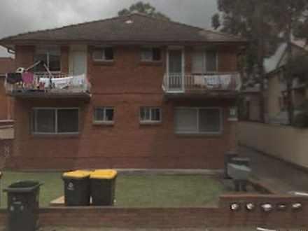 5/37 Oxford Street, Merrylands 2160, NSW Unit Photo