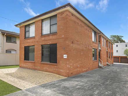 3/10 Bode Avenue, North Wollongong 2500, NSW Unit Photo
