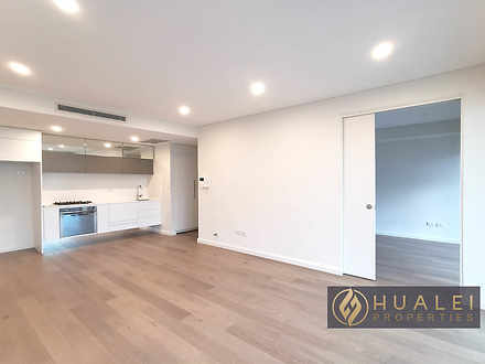 102/5 Purkis Street, Camperdown 2050, NSW Apartment Photo