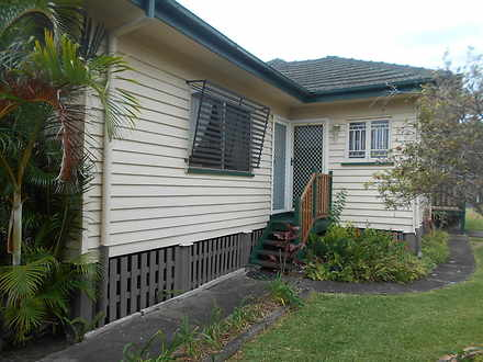 93 Harrington Street, Darra 4076, QLD House Photo