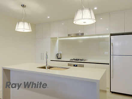 B03/23 Ray Road, Epping 2121, NSW Apartment Photo