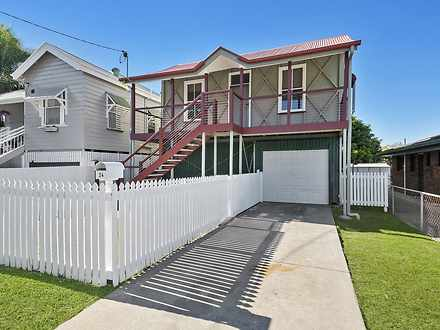 24 Water Street, Deception Bay 4508, QLD House Photo
