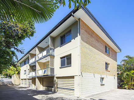 2/546 Sandgate Road, Clayfield 4011, QLD Unit Photo
