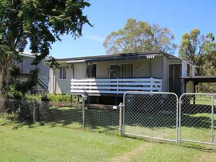 30 Delisser Avenue, Toorbul 4510, QLD House Photo