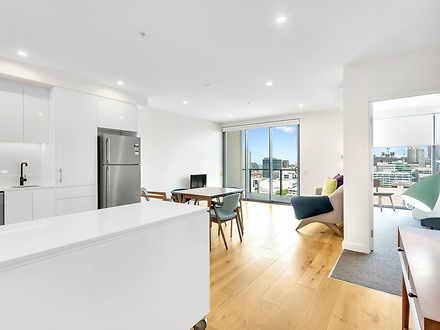 1403/293-297 Pirie Street, Adelaide 5000, SA Apartment Photo