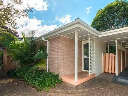 2/170 Kings Road, New Lambton 2305, NSW Unit Photo