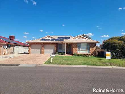 46 Wahroonga Drive, Tamworth 2340, NSW House Photo