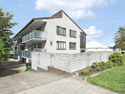 4/86 Bellevue Terrace, Clayfield 4011, QLD Unit Photo