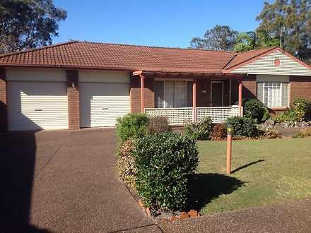 4/40-44 Nirvana Street, Long Jetty 2261, NSW Villa Photo