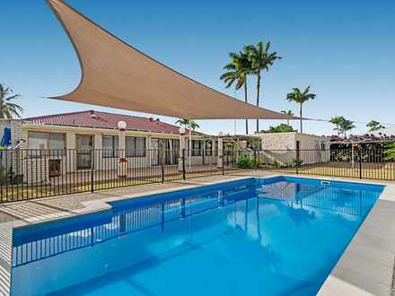36A Golf Links Drive, Kirwan 4817, QLD House Photo