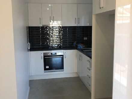 11B Maud Street, Fairfield West 2165, NSW Duplex_semi Photo