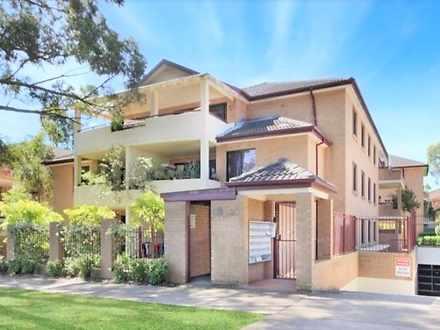 16/28-30 Cairns Street, Riverwood 2210, NSW Apartment Photo