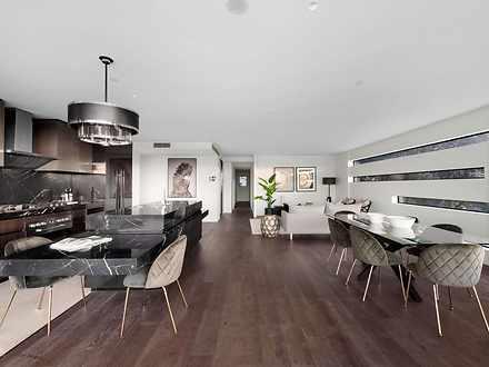 G1/180 Dornoch Terrace, Highgate Hill 4101, QLD Apartment Photo
