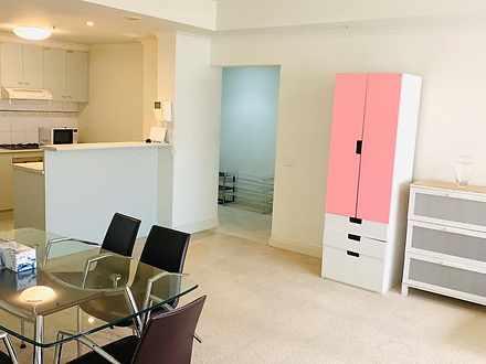 36/33  La Trobe Street, Melbourne 3000, VIC Apartment Photo