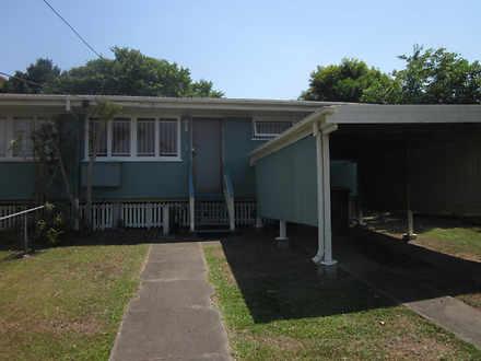 2/26 Maurice Avenue, Salisbury 4107, QLD Unit Photo