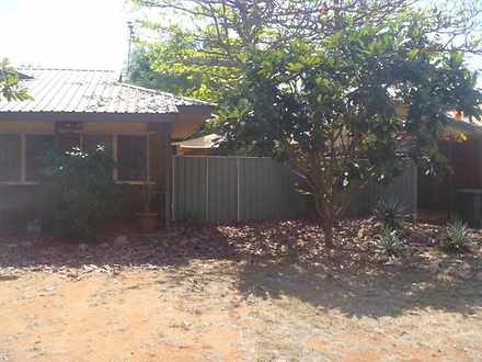 32 Egret Crescent, South Hedland 6722, WA House Photo