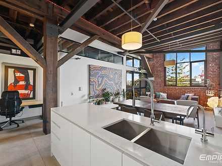 133/51 Beach Street, Fremantle 6160, WA Apartment Photo