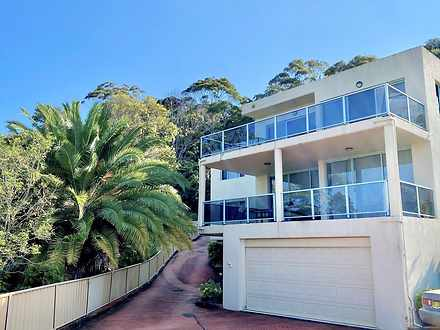 3/30 Campbell Crescent, Terrigal 2260, NSW Unit Photo
