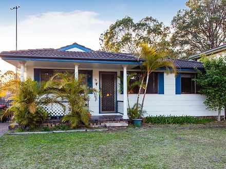 22 Lakedge Avenue, Berkeley Vale 2261, NSW House Photo