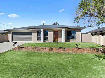 1A Tamarix Street, Alexandra Hills 4161, QLD House Photo