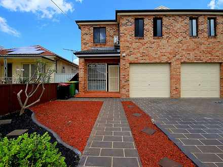 131 Beaconsfield Street, Revesby 2212, NSW House Photo
