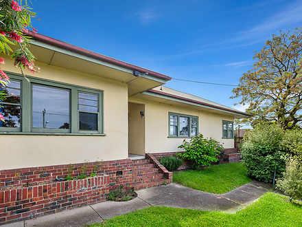 439 Lower Heidelberg Road, Eaglemont 3084, VIC House Photo