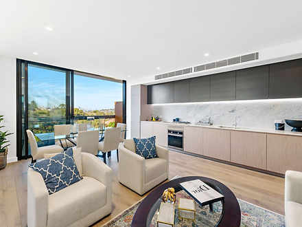 202/637-639 Old South Head Road, Rose Bay 2029, NSW Apartment Photo
