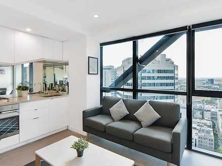 327 La Trobe  Street, Melbourne 3000, VIC Apartment Photo