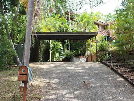 9 Keperra Court, Arana Hills 4054, QLD House Photo