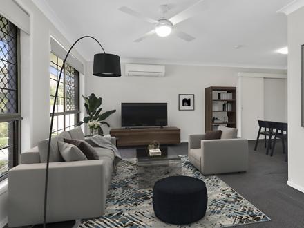 1 Mackay Court, Alexandra Hills 4161, QLD House Photo