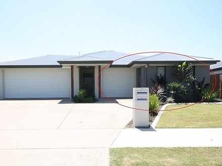 1/39 Haslewood Crescent, Meridan Plains 4551, QLD Duplex_semi Photo