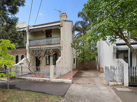 120 Belmont Street, Alexandria 2015, NSW House Photo