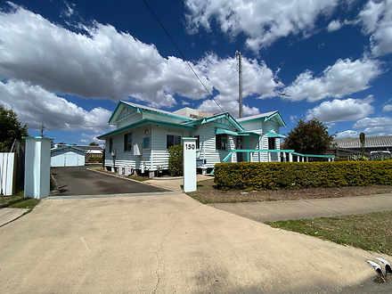 150 Woongarra Street, Bundaberg West 4670, QLD House Photo