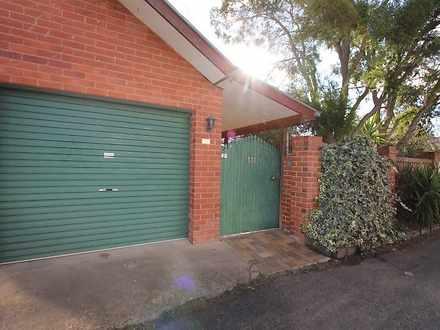 131 Edward Street, Wagga Wagga 2650, NSW House Photo