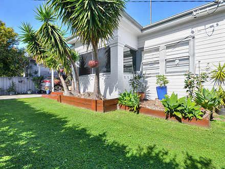 152 Bridges Road, New Lambton 2305, NSW House Photo